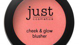 just cosmetics