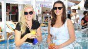 Beachclub SummerCity Blankenese