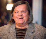 Claus Föttinger