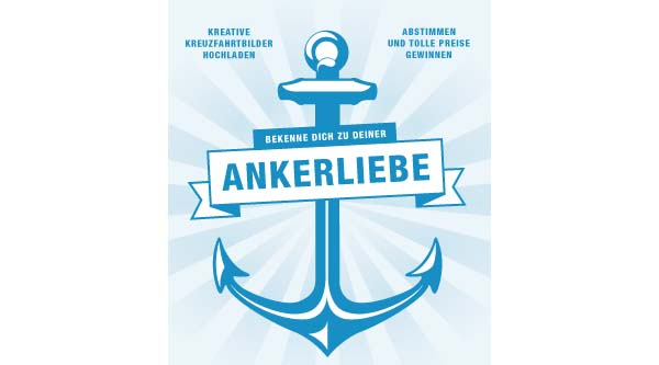 Ankerliebe