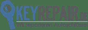 Logo Keyrepair