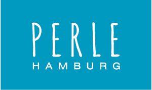 Perle Hamburg Logo