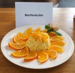 Wahl zur Kerrygold Butterkönigin