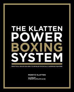 Klatten Boxing System