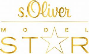 S.Oliver Model Stars