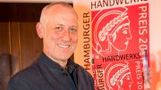 Handwerkerpreis 2016 Stefan Fink