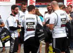Men's Health Urbanathlon