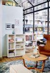 Schöner Wohnen Lounge