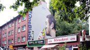 Philipps Street Art