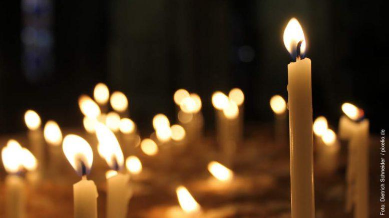 Ewiges Licht