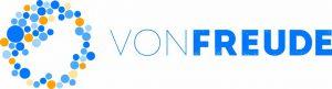Logo VON FREUDE
