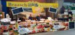 Food Market Hamburg
