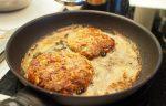 Kerrygold Cheddar Burger Wettbewerb
