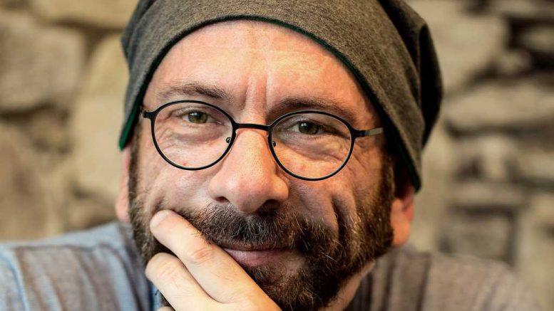 Jan Stressenreuter
