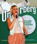 Underberg Koch & Sing Hamburg