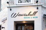 Witwenball im Schanzenviertel