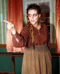 Hamburg Dungeon Horror Theater