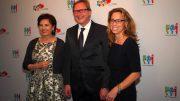 HELDENHERZ-Kinderschutzpreis 2016