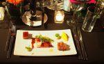Gäste: MACHT DER NACHT – ONE NIGHT IN MOTOWN © ganz-hamburg.de