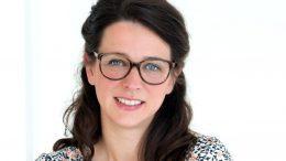 Susi Leyck Gründerin von Gesund & Mutter