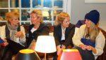 ABC Lounge im Flamant