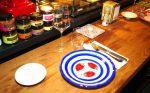 Alimentari con cucina im Gallo Negro