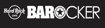 Barrocker Hard Rock Cafe