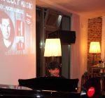 Köstritzer Music Cooking Club