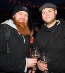 Winter Beer Day 2016