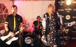 BARocker Meisterschaft im Hard Rock Cafe