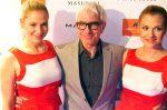 Movie meets Meedia 2016 Hotel Atlantic