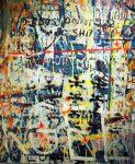 Neale Howells Ausstellung