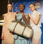the Tea Bag Collection von MADE AUF VEDDEL