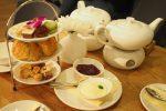 he Tea Bag Collection von MADE AUF VEDDEL