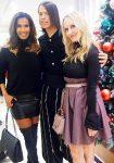 GALA Christmas Shopping Night im Alsterhaus