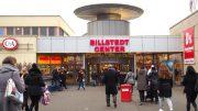Das Billstedt Center