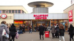 Das Billstedt Center