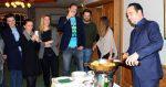 Moritz Kurzmann - 10. Tour de Gourmet Jeunesse 2017