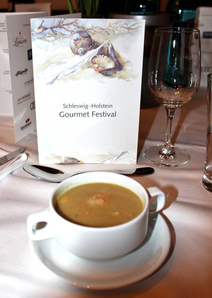 10. Tour de Gourmet Jeunesse 2017