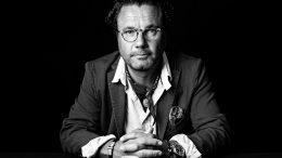 Christoph Hoffmann - Hotelmanager