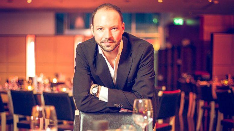 Anton Birnbaum