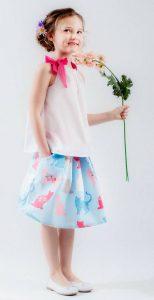 Mode von Sophia Schneider-Esleben