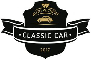 Auto Wichert Classic