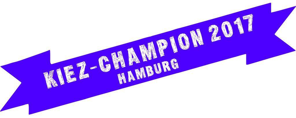 congstar KIEZ-CHAMPION 107