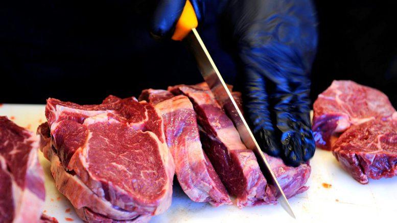 Meat Market startet mit Tasting und Grillkursen