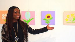 Art.Craft.Living Galerie