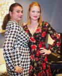 Bei Bornhold - Ladies Brunch 2017 von Birgitt Nilsso