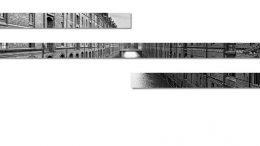 cuts-both-ways -Thorsten Kern