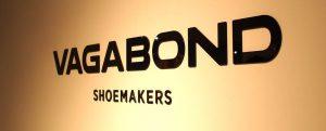 VAGABOND Store Opening