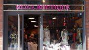 Meine Boutique ein neuer Mode Store